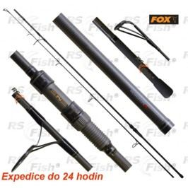 FOX® Horizon® X 366 cm - 3 lbs - 2 díly Abbreviated Handle