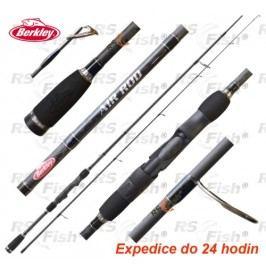 Berkley® AIR Spin 213 cm - 10 - 30 g
