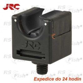 JRC X - Lite Rod Bloxx Large