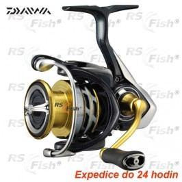 Daiwa® Exceler LT 4000D-C