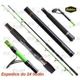 Delphin® CatKong Hyperio 240 cm - 100 g