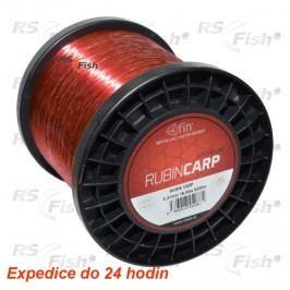 Delphin® FIN Rubin Carp 0,260 mm