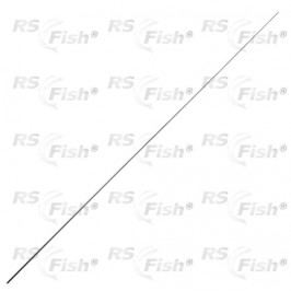 SPRO® Špice uhlíková dutá SPRO 2502-205