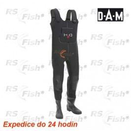 DAM® H2O 46 / 47