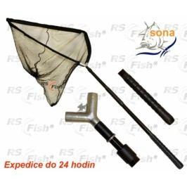 Sona S 305
