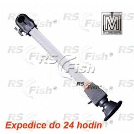 M Elektrostatyk® FK 2