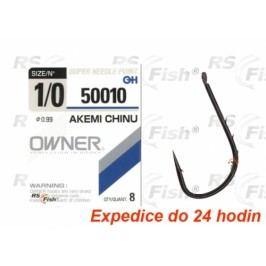 Owner® 50010 2
