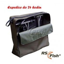 RS Fish® Pouzdro na rybářské lehátko L6