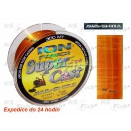 Awa-S® ION Power Super Cast 0,280 mm