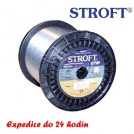 Stroft® GTM 0,300 mm