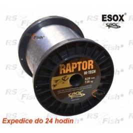 Esox® Raptor 0,240 mm