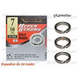 Kamatsu® K - 2199 3,5 mm