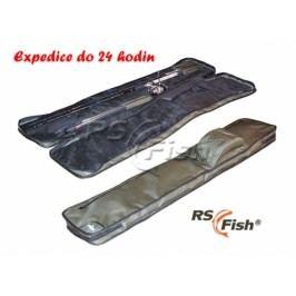 RS Fish® Pouzdro Feeder