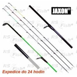 Jaxon® AKSWS - 2,8 mm 3,00 oz - AKSWSC28