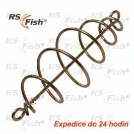 RS Fish® standard