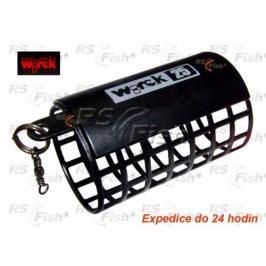 Wirek® kulaté  25 g