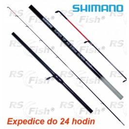 Shimano® AX SGLD 0,75 oz