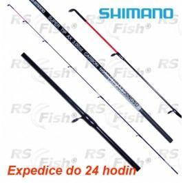 Shimano® Super Tip AX NGSD 3,00 oz