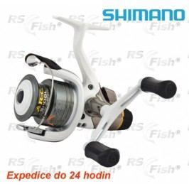 Shimano® Stradic 2500 GTM - RC