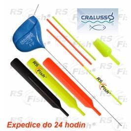 Cralusso® Torpedo Tuning 20,0 g