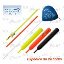 Cralusso® Bubble 15,0 g