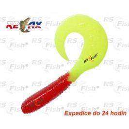 Relax VR 3 - barva 167 - 6,0 cm