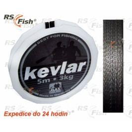 RS Fish® MAX 10,0 kg