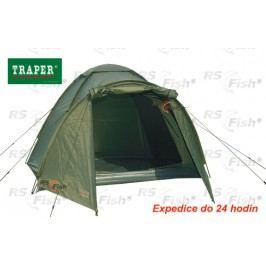 Traper® Classic
