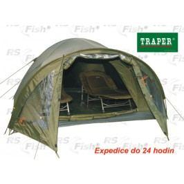 Traper® Camp