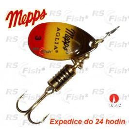 Mepps® Aglia Furia 3