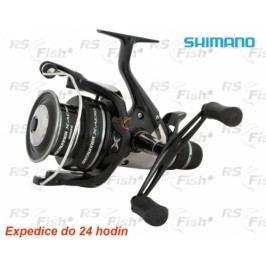 Shimano® Baitrunner X-AERO 10000 RA