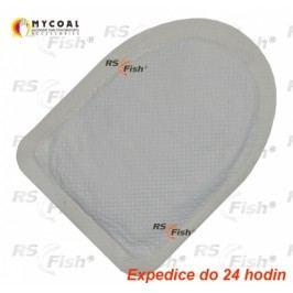 Mycoal® Ohřívač rukou
