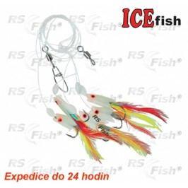 Ice Fish 11138