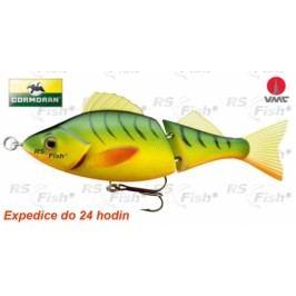 Cormoran® Me-Ra Bass - barva Fire Tiger