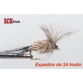 Ice Fish 6