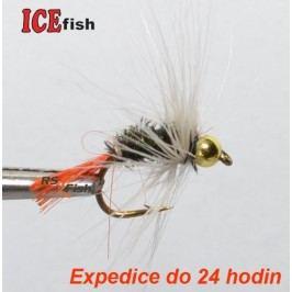 Ice Fish 16