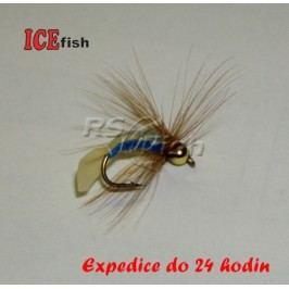 Ice Fish 17