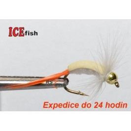 Ice Fish 18