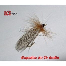 Ice Fish 30