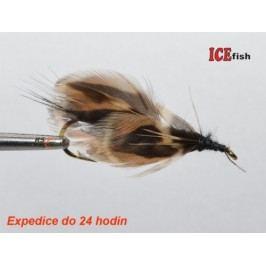 Ice Fish 32