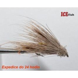 Ice Fish 33