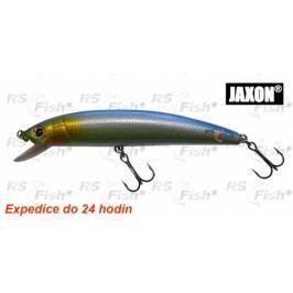 Jaxon® XTR-F - barva I 90 mm - VR-SF090I