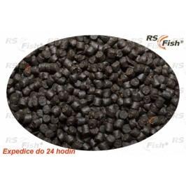 RS Fish® RC Halibut 4 mm - 1 kg