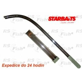 Starbaits® Starbaits Expert Light - 24 mm