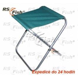 RS Fish® Stolička rybářská RS Fish
