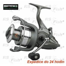 SPRO® Element X 5000