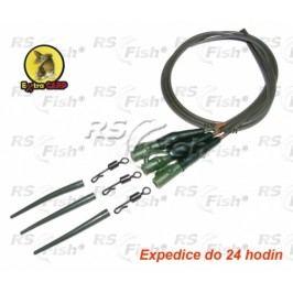 Extra Carp 7951