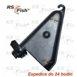 RS Fish® na prut - klasická malá