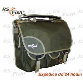 RS Fish® Shoulder - 5