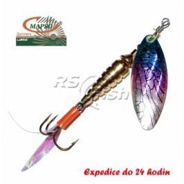 Mapso® Ninfa - barva PVR - 12 1